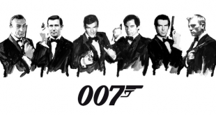 Best-movie-logo-designs-3-1024x512