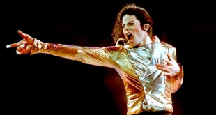 The-Great-Xscape-of-Michael-Jackson-Video