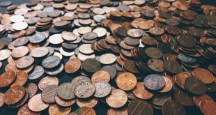 coins-912720_640