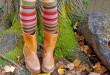 fun-socks-1179312_960_720