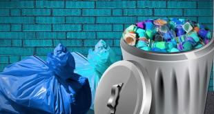 garbage-bag-1256041_960_720