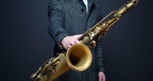 saxophone-918904_960_720