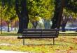 bench-1534205_960_720