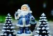 christmas-993304_960_720