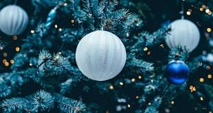 christmas-tree-1858598_960_720