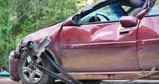 avarija, eismo įvykis, crash